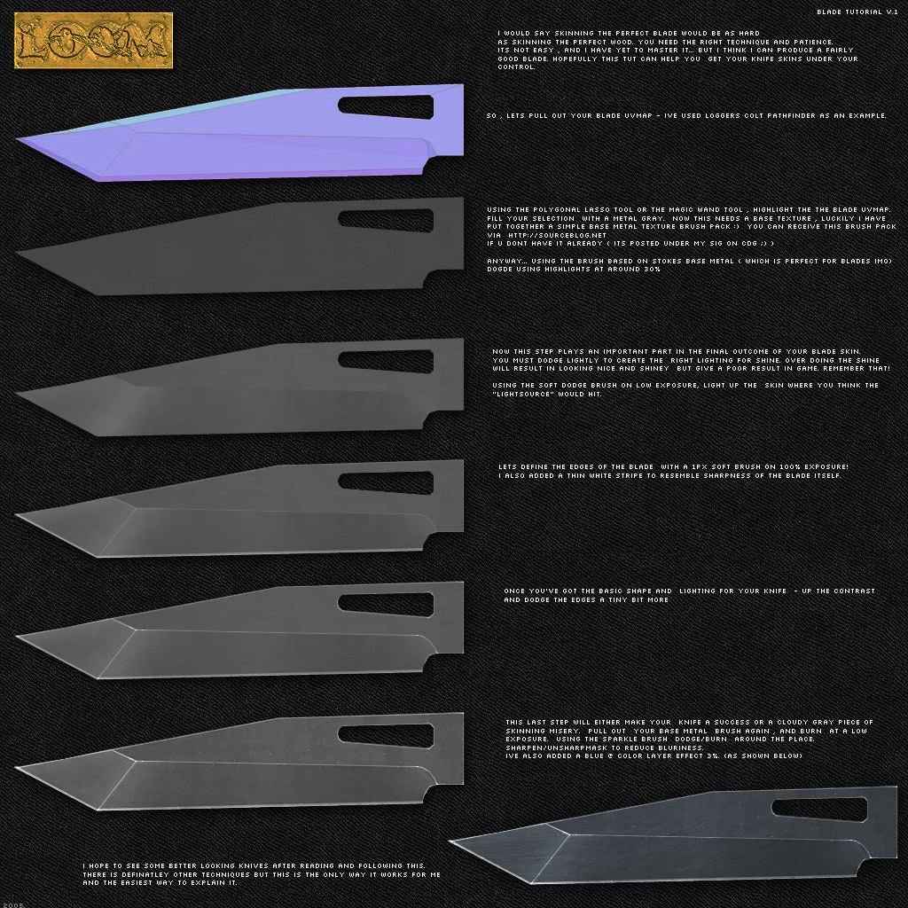 blade_tutgvff.jpg