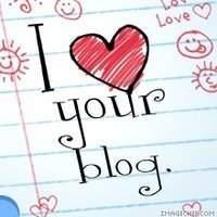 blogawardqgg.jpg