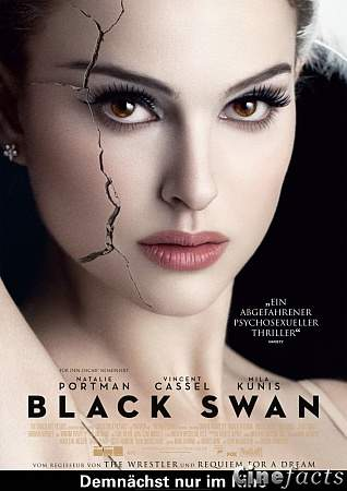 Cover: Black.Swan.DVDSCR.LD.German.XViD-AOE