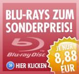 Blu-ray Bol.de