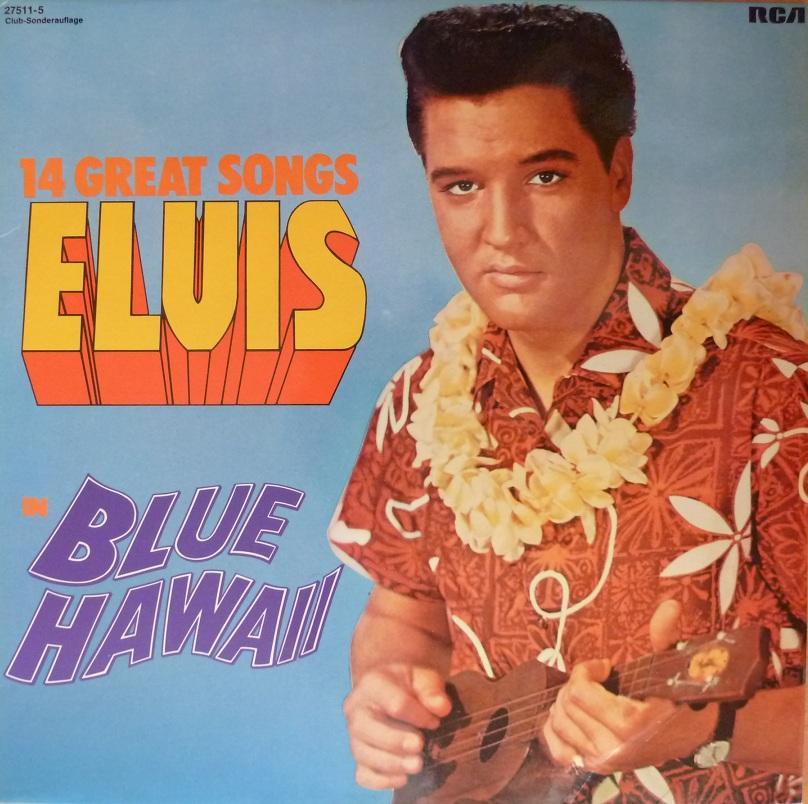 BLUE HAWAII Bluehawaiifrontmmf0u