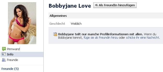 bobbyjane_love_profilesj98.jpg