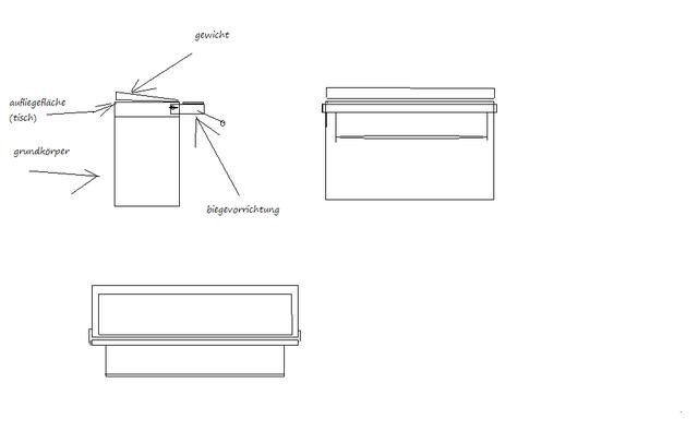 bild. Black Bedroom Furniture Sets. Home Design Ideas