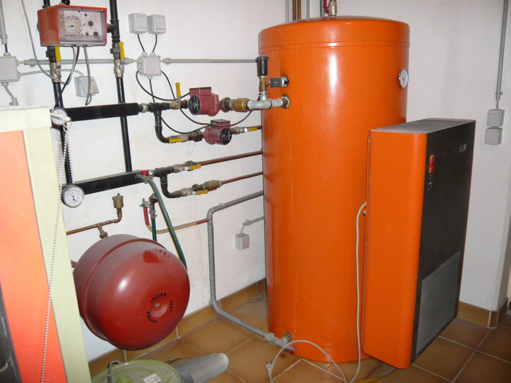 warmwasserboiler preisvergleich g nstig bei idealo kaufen warmwasserboiler. Black Bedroom Furniture Sets. Home Design Ideas