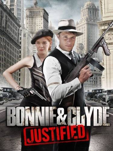 bonnie.and.clyde.justmzzyj.jpg