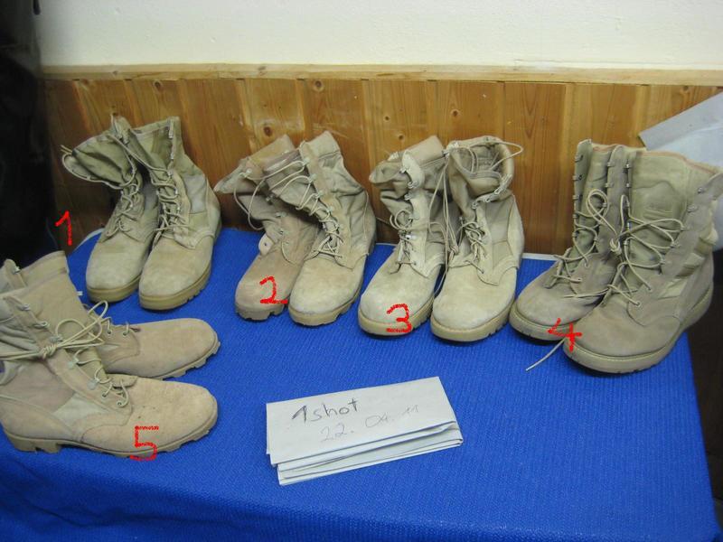 [Bild: boots005gy5n.jpg]