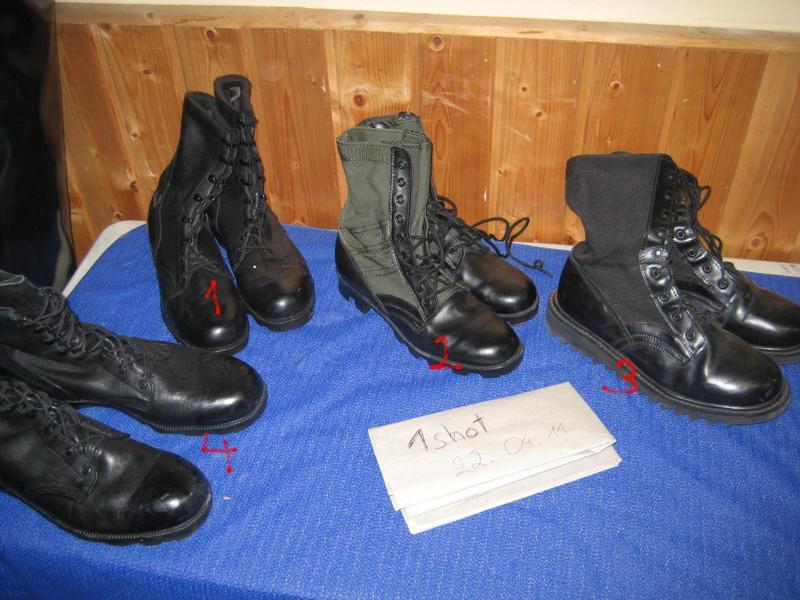 [Bild: boots012x921.jpg]