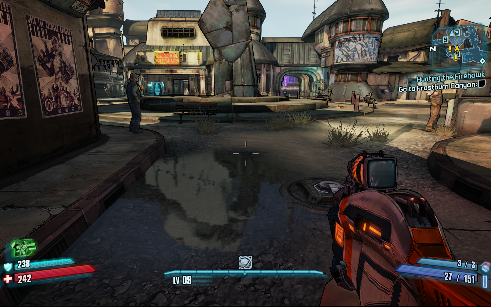 borderlands22012-09-1pvpwg.png