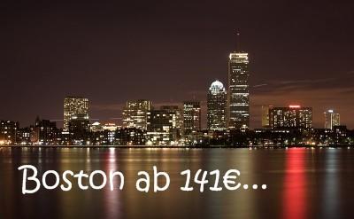 boston2alf.jpg