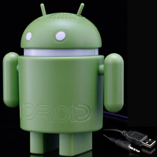 ebay Android Lautsprecher