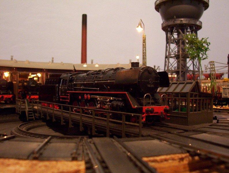 Güterzug-Dampflok BR 44 DB (MÄRKLIN Art.Nr.3027) Br44altkdwj