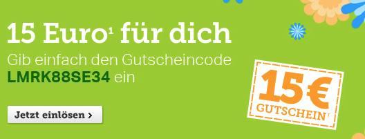 g 24 gutscheincode