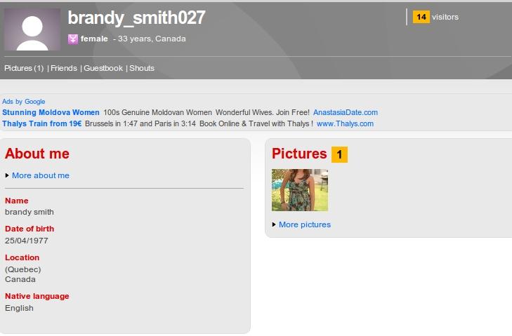 brandy_smith027_profilgou.jpeg