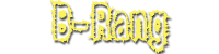 Raiton Brangraitonkpr01