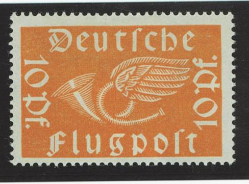 Abstimmung für März 2012   Briefmarken001ht1fl