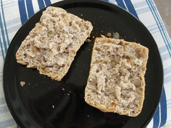 crumb 2