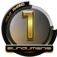bundymania_gold_awardkjb6.png
