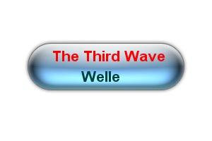 Zu der Stammeshomepage von Welle ...