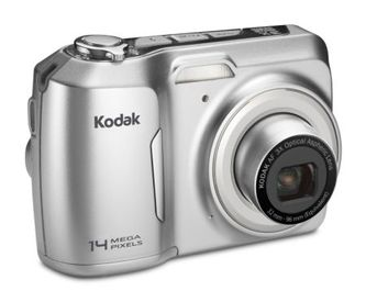 Kodak C183