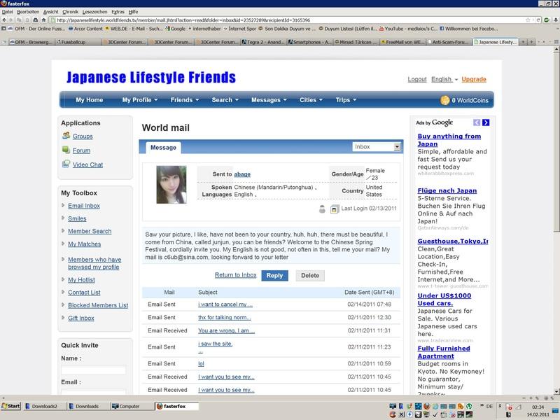 c6ub_profilygzb.jpg