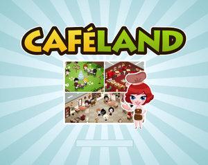 Cafeland Hack [EXP-Coins-Instant Food] (NO LONGER WORKS) Cafe-landdsbe5