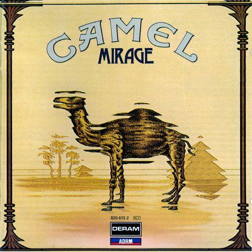 [Bild: camel-miragepmm2.jpg]