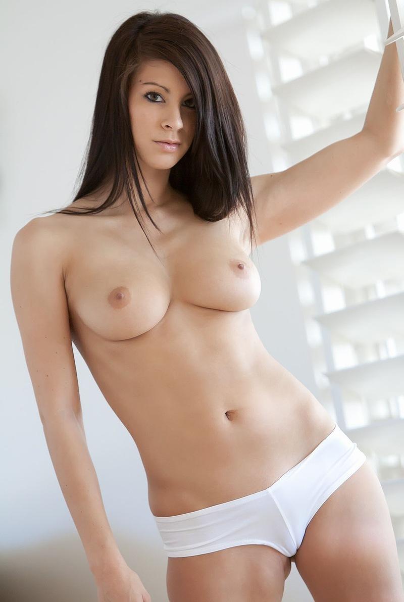 Kroger turkey breasts