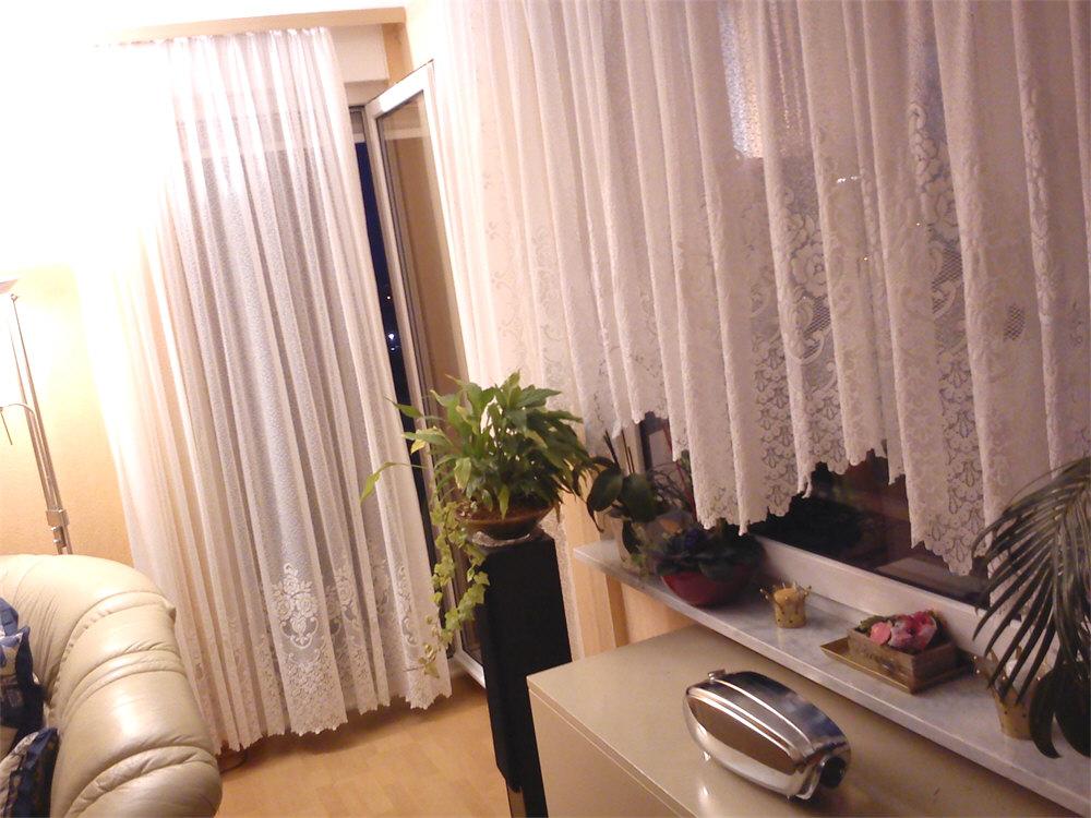 tankentrostung mit fertan tapox beschichtung 2k epoxyharz ausgew hlte berichte anleitungen. Black Bedroom Furniture Sets. Home Design Ideas