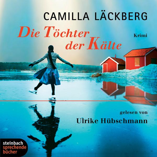 camillalckberg-dietchyqahr.jpg