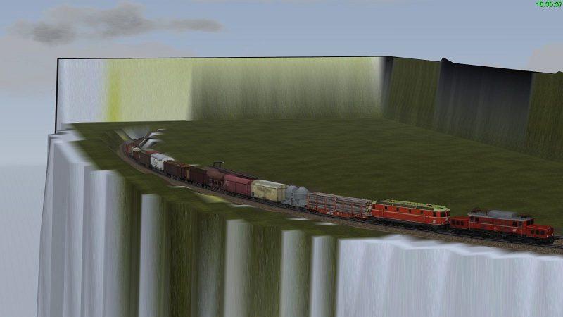 http://www.abload.de/img/capture_20120222_17534du4p.jpg