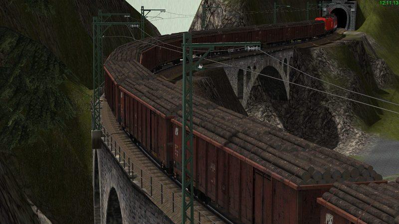http://www.abload.de/img/capture_20120226_1529pne8i.jpg
