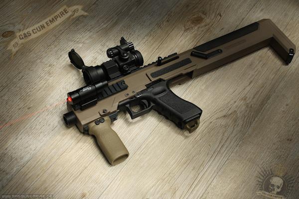 carbine0121zt1.jpg