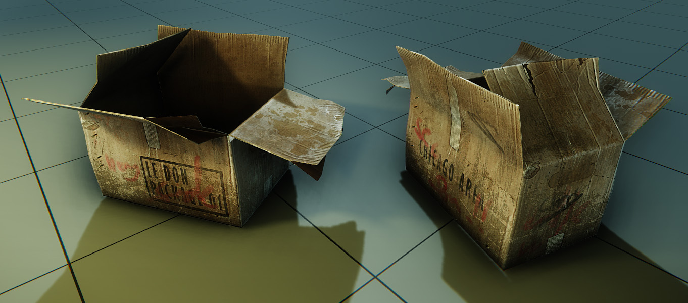 cardboard_box_small93kwk.jpg