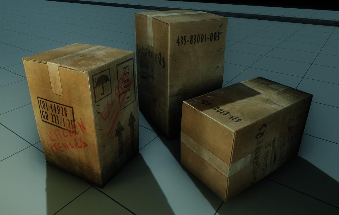 cardboard_boxizux6.jpg