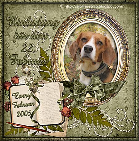 An den Beitrag angehängtes Bild: http://www.abload.de/img/carrygeburtstag2_klarih75n.jpg