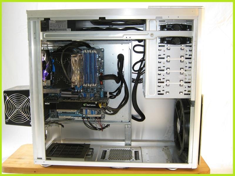 http://www.abload.de/img/case065mks7zk.jpg
