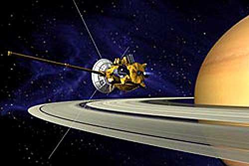 PLANETE I SATELITI - Page 2 Cassinikuhk