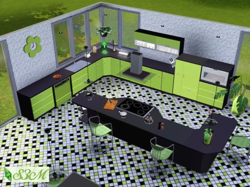 sims 3 esszimmer download ? ailedange.info - Sims 3 Wohnzimmer Modern