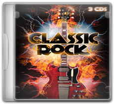 Box Classic Rock (2010)