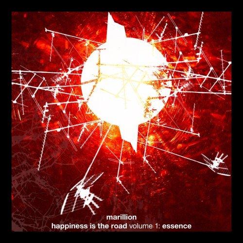 [Bild: cd_marillion_happinesss0cl.jpg]