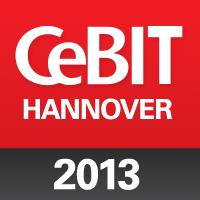 CeBit: Kostenlose Eintrittkarten für die CeBit 2013! - 05.-09.03.2013
