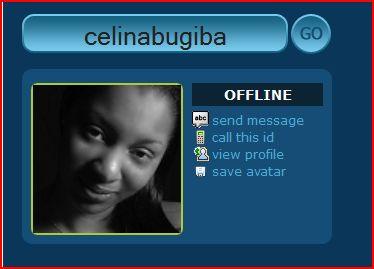celinabugiba_profile1xmc8.jpg