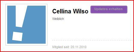 cellinawilson_profile1syqh.jpg