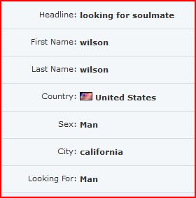 cellinawilson_profile2al2b.jpg