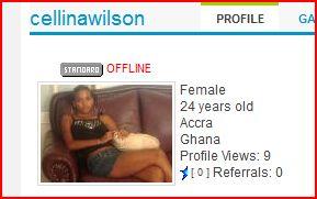 cellinawilson_profile37agy.jpg