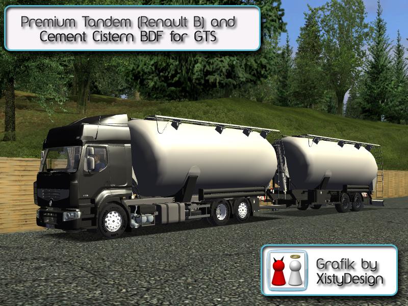 Renault Cement-silo-tandem-forlks4