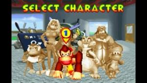 [Imagen: characters2a8t9.jpg]