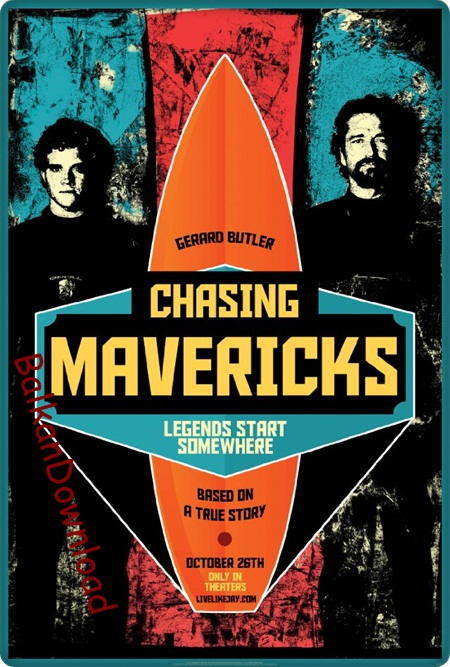 chasingmavericks2012i6i1n.jpg