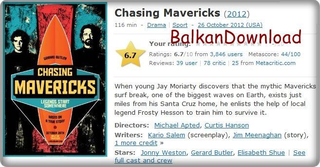 chasingmavericks2012ichi2n.jpg
