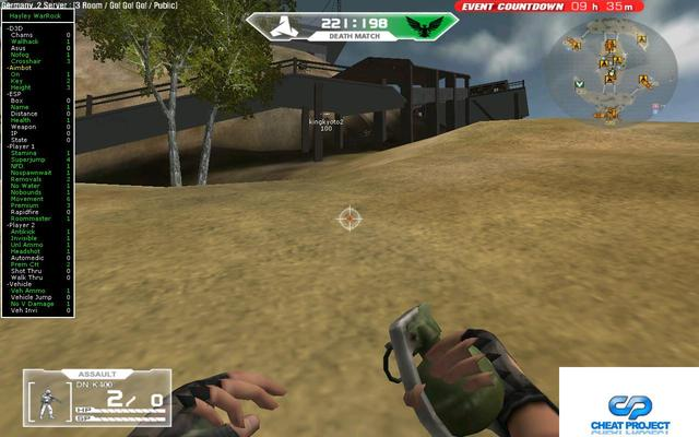 call of duty 2 aimbot free download. call of duty 4 free cheats